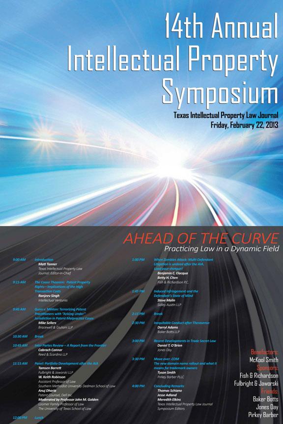 2013-TIPLJ-SYMPOSIUM-POSTER-4
